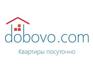 https://www.dobovo.com/ru/киев-квартиры-посуточно.html